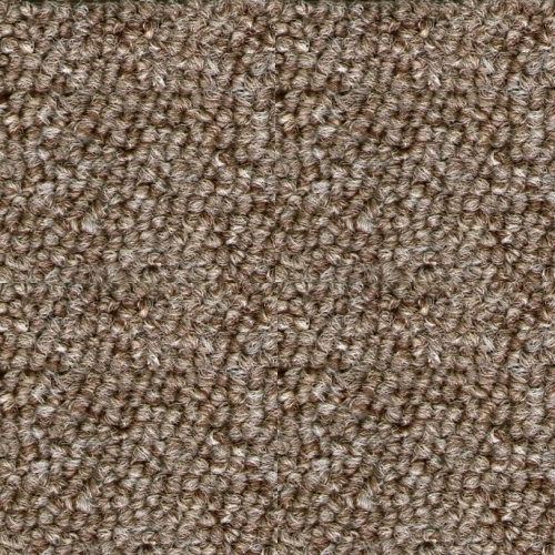 Select B Amp Q Stone Commercial Carpet Tiles 5 5m2 Flooring