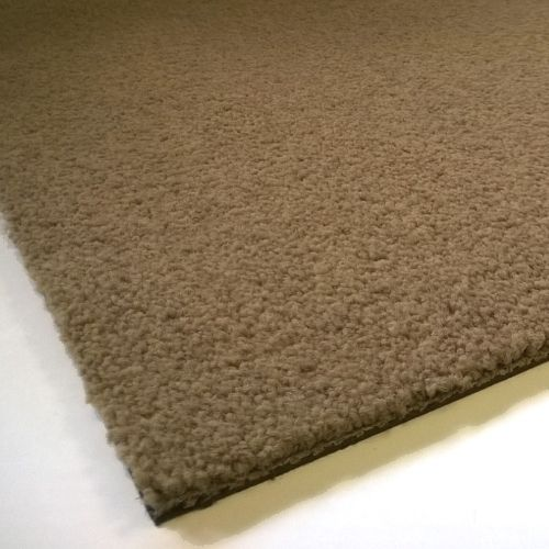 DESSO Palatino Brown Commercial Carpet Tiles 5m2