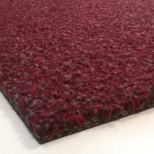 DESSO Protect Barrier Matting Commercial Tiles 4m2