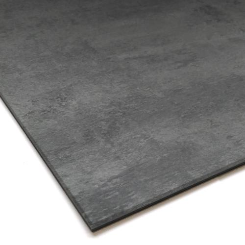 Jhs Gallery Slate Brushed Metal Lvt 3 47m2 Flooring