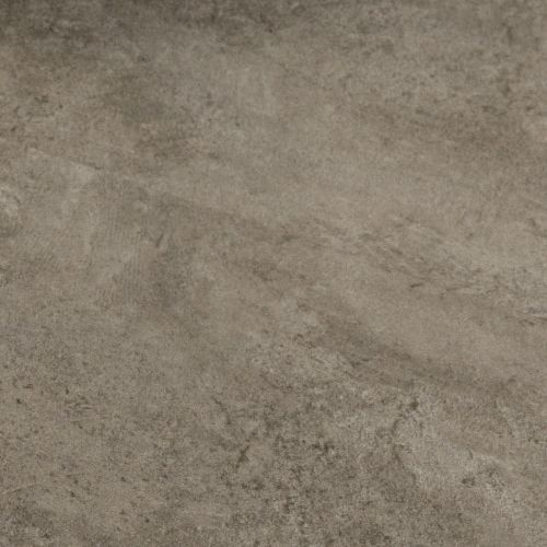 TLC Loc Cultured Limestone Vinyl Tiles - 1.98m2
