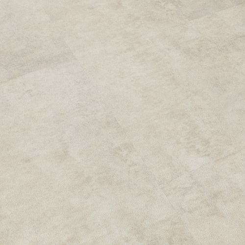 TLC Loc Chic Ceramic Vinyl Tiles - 1.98m2