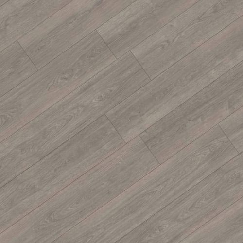 FTW Click Brushed Grey Oak Planks - 1.76m2 - FREE DELIVERY