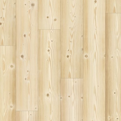 QUICK-STEP Impressive - Natural Pine 1.835m2