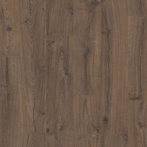 QUICK-STEP Impressive - Classic Oak Brown 1.835m2