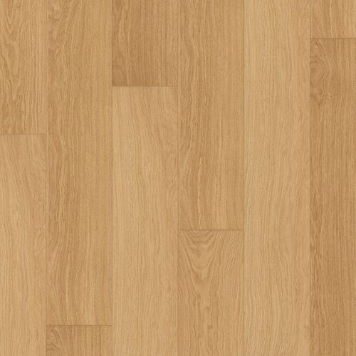 QUICK-STEP Impressive - Natural Varnished Oak 1.835m2