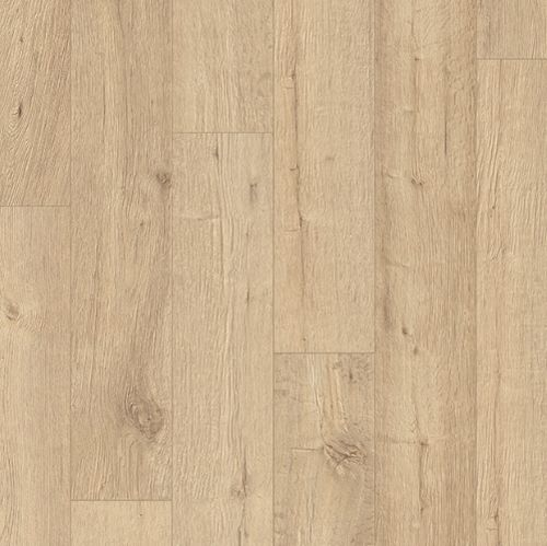 QUICK-STEP Impressive - Sandblasted Oak Natural 1.835m2