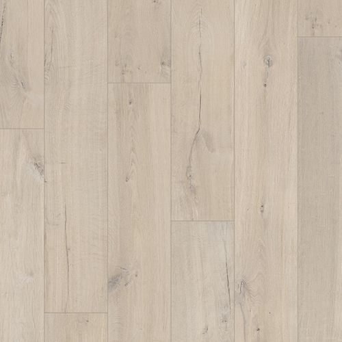 QUICK-STEP Impressive - Soft Oak Light 1.835m2