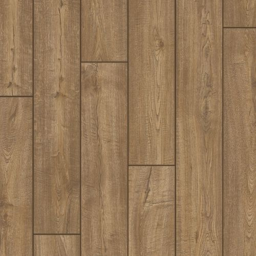 QUICK-STEP Impressive - Scraped Oak Grey Brown 1.835m2