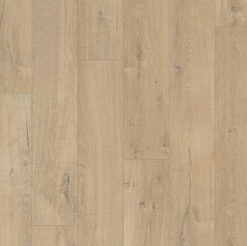 QUICK-STEP Impressive - Soft Oak Medium 1.835m2