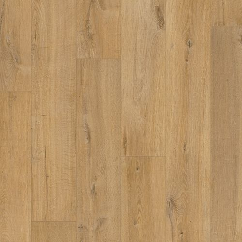 QUICK-STEP Impressive - Soft Oak Natural 1.835m2