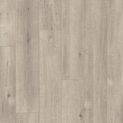 QUICK-STEP Impressive - Saw Cut Oak Grey 1.835m2
