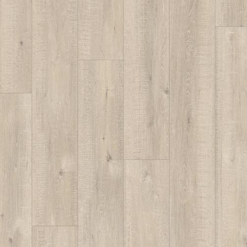 QUICK-STEP Impressive - Saw Cut Oak Beige 1.835m2