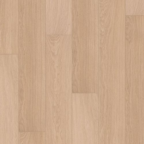 QUICK-STEP Impressive - White Varnished Oak 1.835m2