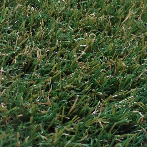 FTW Classic Plus Artificial Grass 15mm
