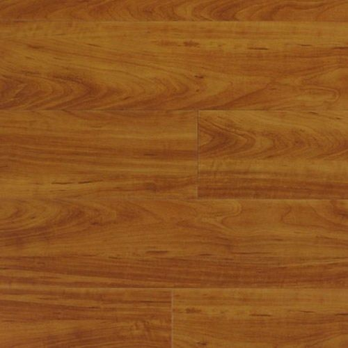 Cavalio Vittara LVT - Antique Pine Planks 3.34m2