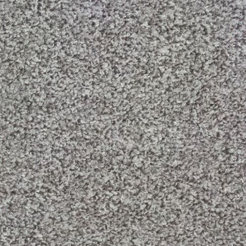 FTW EcoTwist Carpet - Slate Grey
