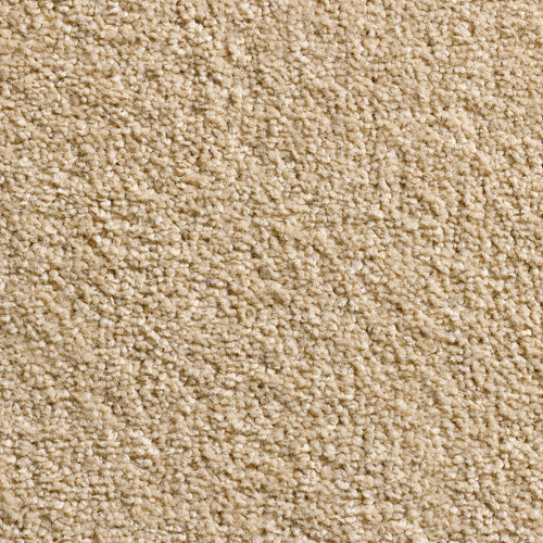 FTW Classic Bathroom Carpet - Wheat