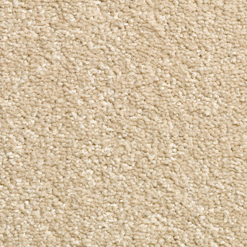 FTW Classic Bathroom Carpet - Soft Beige