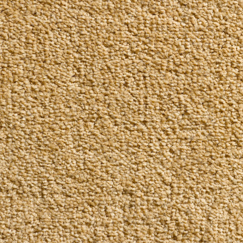 FTW Classic Bathroom Carpet - Corn