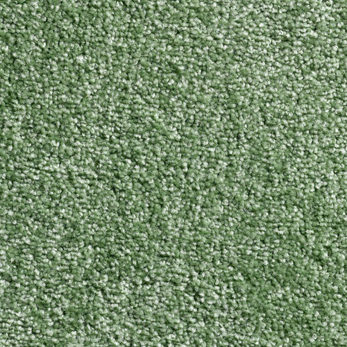 FTW Classic Bathroom Carpet - Emerald