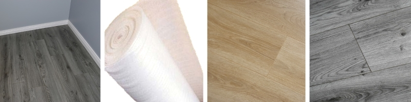 7mm-laminate-superior-800a