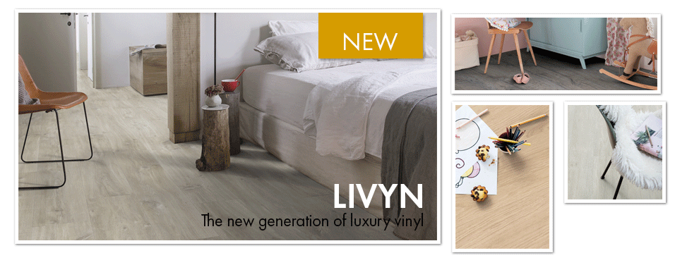 Livyn_Flooring_Trade_Warehouse