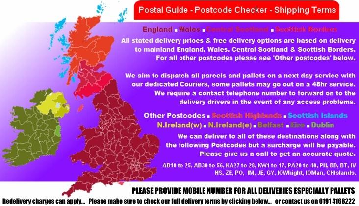 newlife_postal_guide