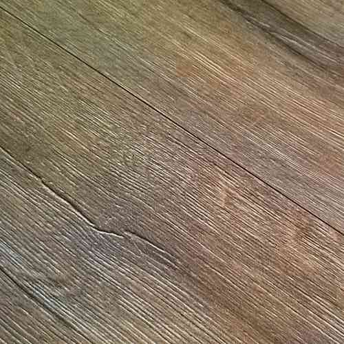 Chene Laminate - Rift Oak 8mm - 2.13m2 Packs