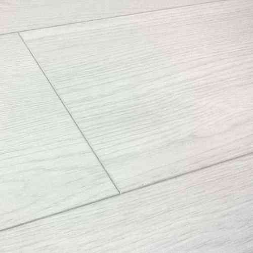 Chene Laminate - Oristano Oak 8mm - 2.13m2 Packs
