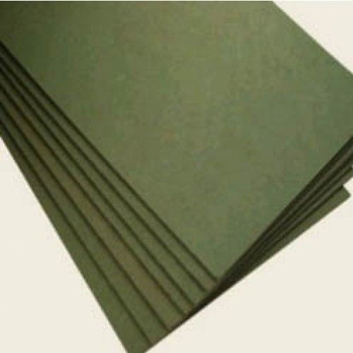 7mm Fibre Board Laminate Wood Underlay - 8.59m2