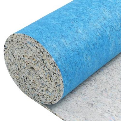 10mm Floorsure Gold Pu Foam Carpet Underlay 15m2