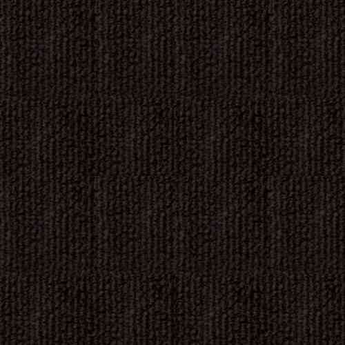 SELECT B&Q Espresso Commercial Carpet Tiles 5.5m2