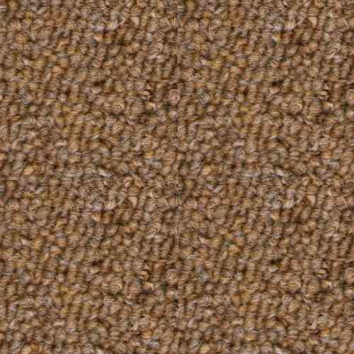 SELECT B&Q Oak Commercial Carpet Tiles 5.5m2