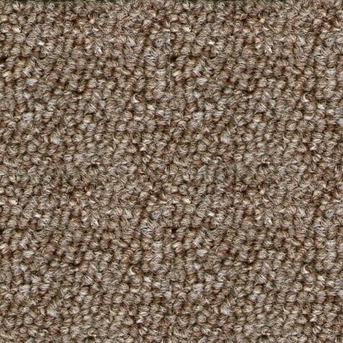 Select B Amp Q Stone Commercial Carpet Tiles 5 5m2 Flooring