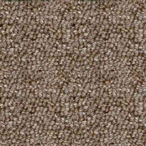 SELECT B&Q Stone Commercial Carpet Tiles 5.5m2