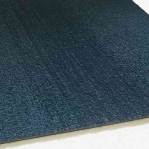 DESSO Madison Blue Commercial Carpet Tiles 5m2