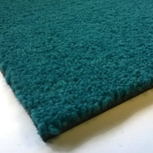 Burmatex Axis Aqua Blue Commercial Carpet Tiles 4m2