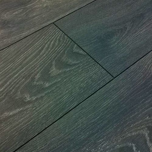 Chene Laminate - Arosa 12mm - 1.33m2 Packs
