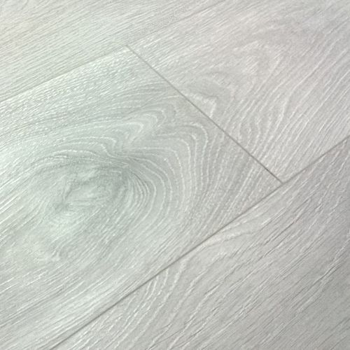 Chene Laminate - Interlaken Grey 12mm - 1.33m2 Packs