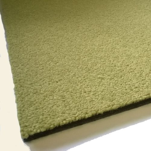 DESSO Palatino Green Commercial Carpet Tiles 3m2