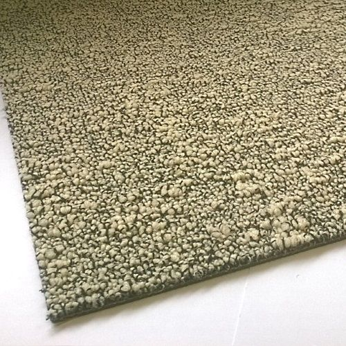 DESSO Fields Grey Commercial Carpet Tiles 5m2