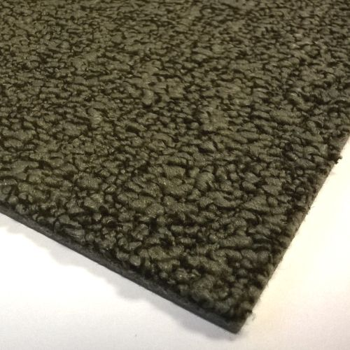 DESSO Fields Eco Brown Commercial Carpet Tiles 5m2