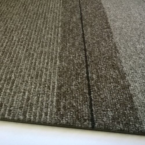 Burmatex Atomic Rock Commercial Carpet Tiles 5m2