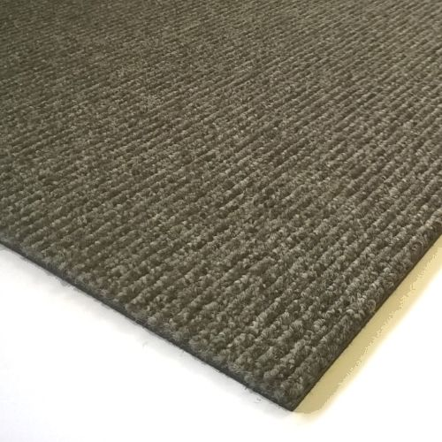 Burmatex Atomic Crag Brown Commercial Carpet Tiles 5m2