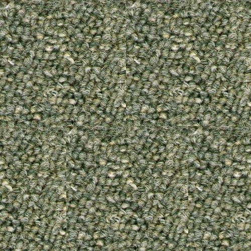 SELECT B&Q Sage Commercial Carpet Tiles 5.5m2