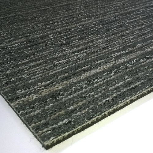 INTERFACE Sabi Unison Grey Commercial Carpet Tiles 5m2