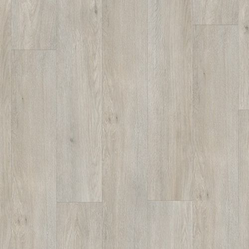 Quick-Step Livyn Balance - Silk Oak Light 2.10m2