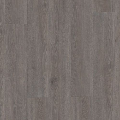 Quick-Step Livyn Balance - Silk Oak Dark Grey 2.10m2