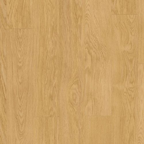 Quick-Step Livyn Balance - Select Oak Natural 2.10m2